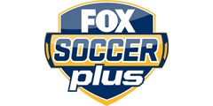 Sports TV Packages - FOX Soccer Plus - Lancaster, CA - Carroll's Satellite - DISH Authorized Retailer