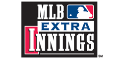 Sports TV Packages - MLB - Lancaster, CA - Carroll's Satellite - DISH Authorized Retailer