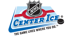 Sports TV Packages -NHL Center Ice - Lancaster, CA - Carroll's Satellite - DISH Authorized Retailer