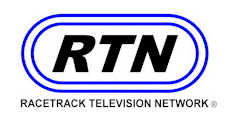 Sports TV Packages - Racetrack - Lancaster, CA - Carroll's Satellite - DISH Authorized Retailer