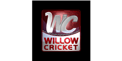 Sports TV Package - Willow Crickets HD - Lancaster, CA - Carroll's Satellite - DISH Authorized Retailer